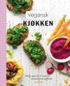 Vegansk kjøkken