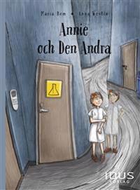 Annie och Den Andra