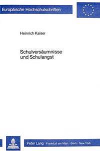 Der Agrarsektor ALS Wirtschaftsfaktor in Der Bundesrepublik Deutschland: Eine Vergleichende Analyse Von Beschaeftigungswirkungen