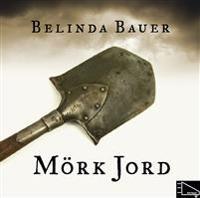 Mörk jord - Belinda Bauer | Laserbodysculptingpittsburgh.com