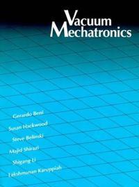 Vacuum Mechatronics