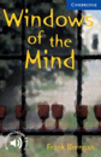 Windows of the Mind