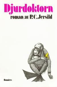 Djurdoktorn : Roman i femtiotre tablåer