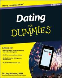 Dr dating