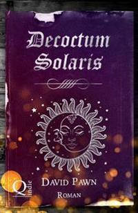 Decoctum Solaris