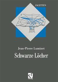 Schwarze Locher