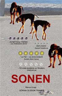 Sonen