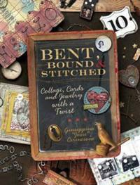 Bent, Bound & Stitched