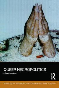 Queer Necropolitics