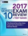 Exam Review 2017