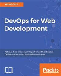 DevOps for Web Development