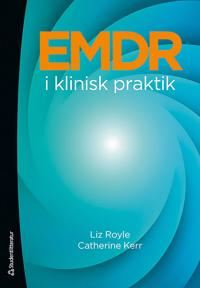 EMDR i klinisk praktik