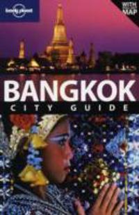 Bangkok LP
