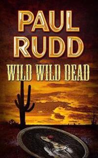 Wild Wild Dead