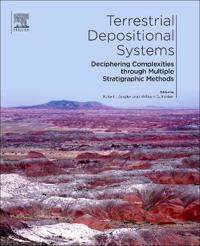 Terrestrial Depositional Systems
