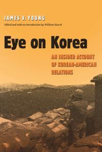 Eye on Korea