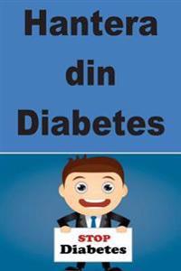 Hantera Din Diabetes