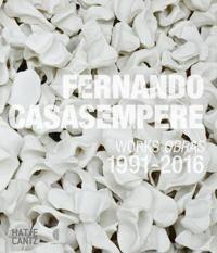 Fernando Casasempere