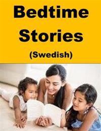 Bedtime Stories (Swedish)