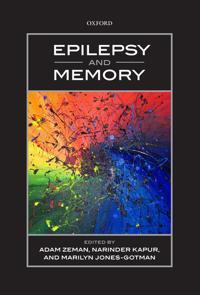 Epilepsy and Memory