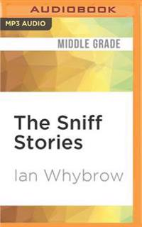 The Sniff Stories