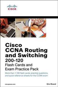 Cisco CCNA Routing and Switching 200-120