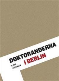 Doktoranderna i Berlin