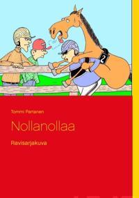 Nollanollaa