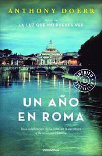 Un ano en Roma