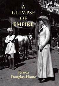 Glimpse of Empire
