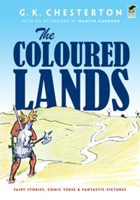 Coloured Lands
