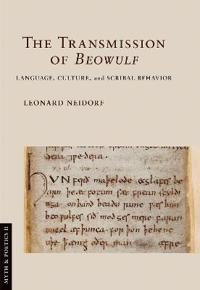 The Transmission of Beowulf