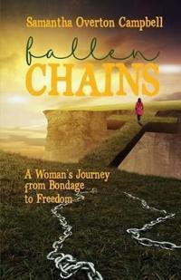 Fallen Chains