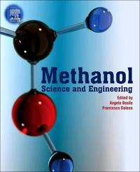 Methanol - science and engineering