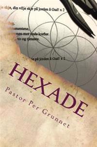Hexade