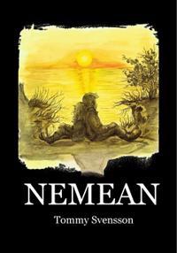 Nemean