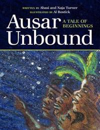 Ausar Unbound