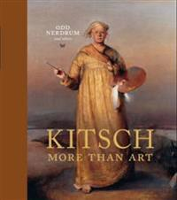 Kitsch More Than Art