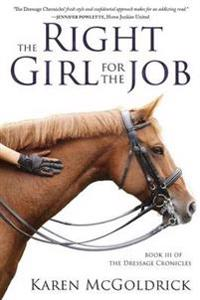 The Right Girl for the Job