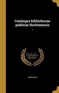 DUT-CATALOGUS BIBLIOTHECAE PUB