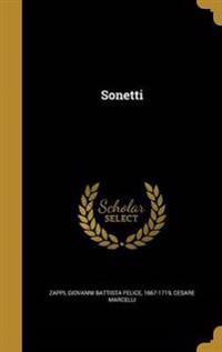 ITA-SONETTI