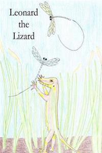 Leonard the Lizard
