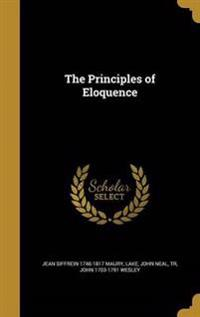 PRINCIPLES OF ELOQUENCE