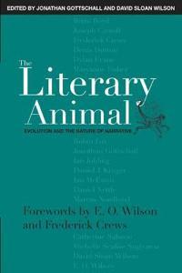 The Literary Animal