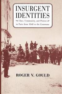 Insurgent Identities