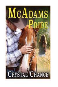 McAdams Pride