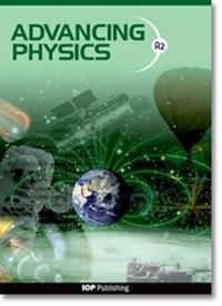 Advancing Physics: A2 Student Network Package
