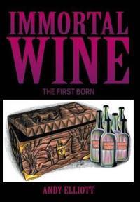 Immortal Wine