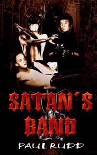 Satan's Band