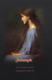 Sulamyth